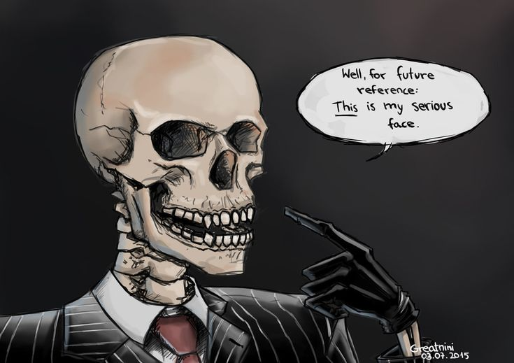 skulduggery_pleasant__this_is_my_serious_face__by_greatnini-d9002dl.jpg (1024×723)