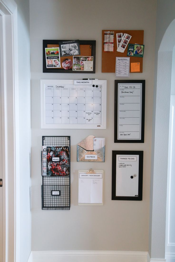 best bill organization images on pinterest households command