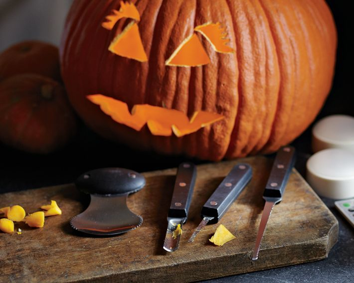 Best pumpkin carving tools ideas on pinterest