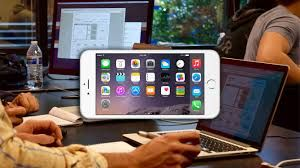 Virtual augmented facts supported by Apple, Microsoft & Google #iOS, #iPhone, #Android #mobileapplication #appdevelopment #iPhoneapplication #iPhonedevelopment
