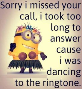 funny-dance-quotes
