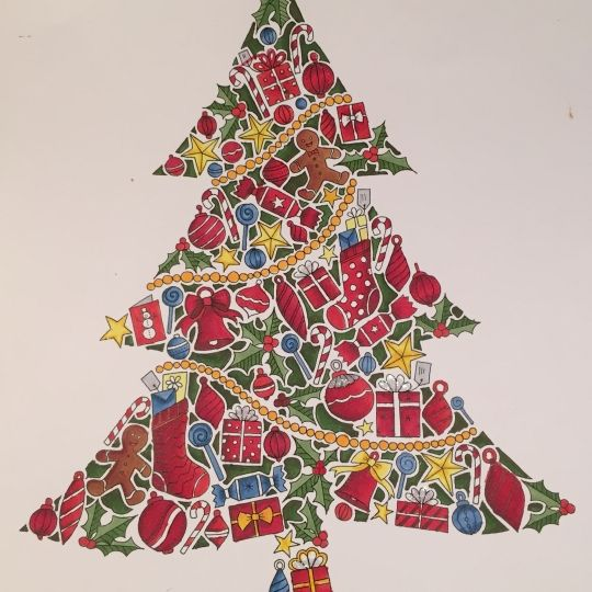 76 Best Johannas Christmas