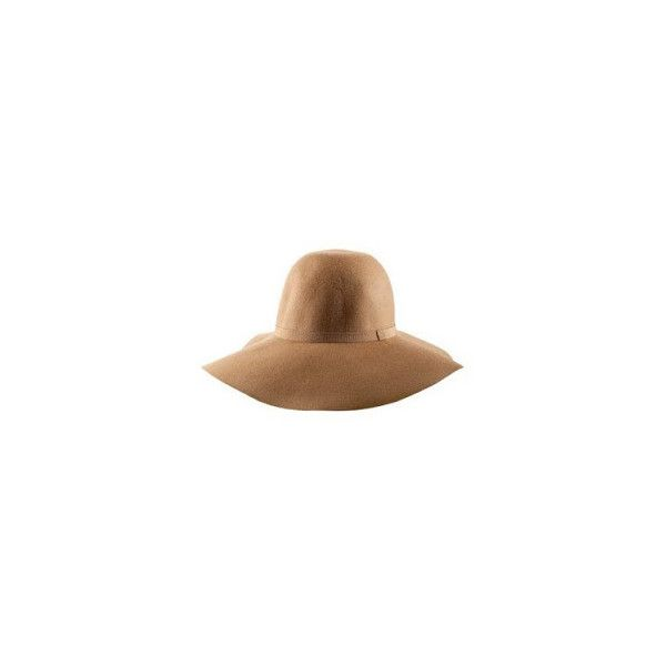 The Wide Brim Felt Hat ! ❤ liked on Polyvore featuring accessories, hats, wide brim felt hat, felt hats and wide brim hat