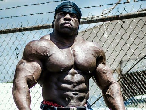 10 best images about kali muscle on pinterest | bar workout, lost, Muscles