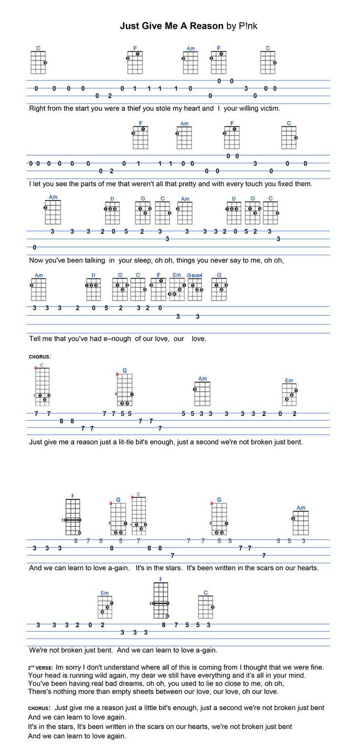 338 best images about Ukulele Sheet music on Pinterest : Sheet music, Ukulele and Free sheet music