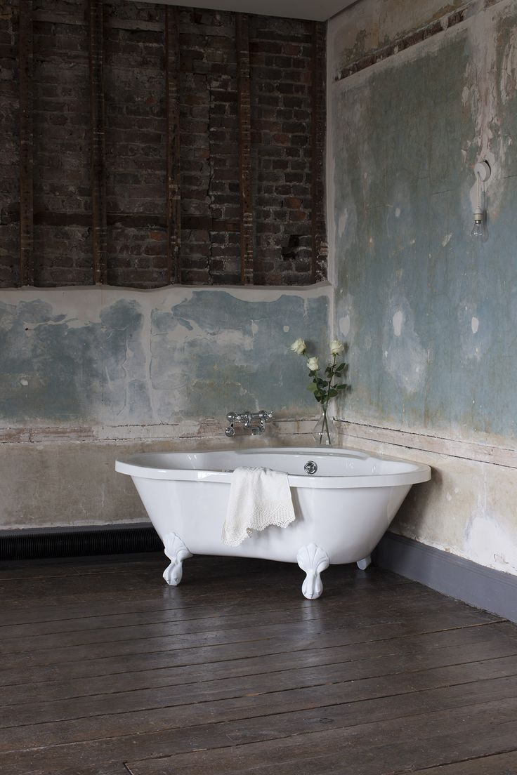 Best Baths Images Onluxury Bathrooms Baths and