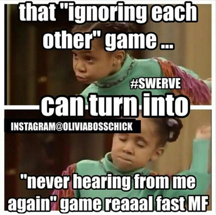 #FACTS.... play wit it if u want cus I can show u betta than I can tell ya