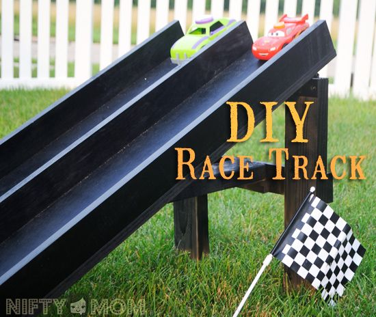 25 best ideas about outdoor car track for kids on pinterest car tracking playground kids and kids gardening set