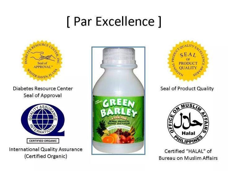 Best Food Supplement For Hypertension
