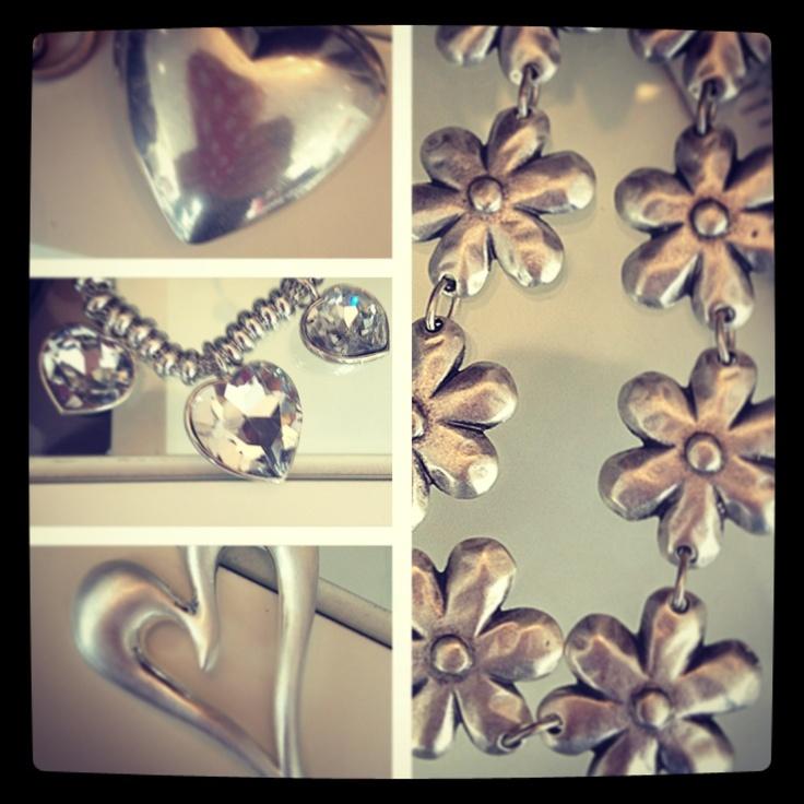 Pasha jewellery wow
