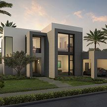 Dubai Hills Estate in UAE | Emaar Properties