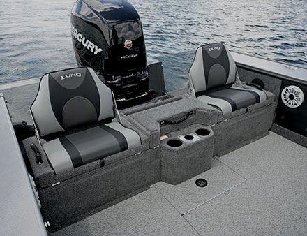 Lund Baron For Sale Craigslist Aluminum Fishing Boats Boat Restoration Lund Fishing Boats