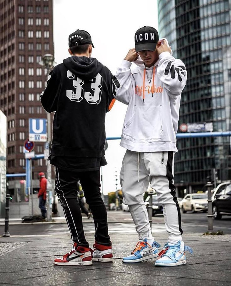 outlet store d1d42 f2deb New Streetwear Daily ** | Fashion in 2019 | Streetwear ...