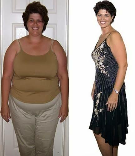 c25k reviews weight loss