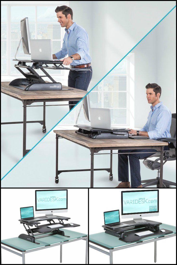 Home Standing Office Design Ideas: 25+ Best Ideas About Best Standing Desk On Pinterest