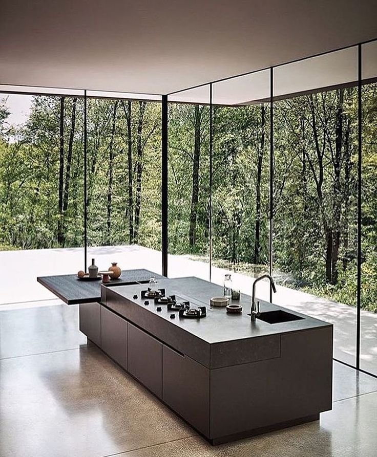 "좋아요 520개, 댓글 22개 - Instagram의 Luxury | Exclusive | Mansions(@wealth.of.kings)님: ""Rate this kitchen 1-10! • Follow us @wealth.of.kings • 📷: unknown #kitchen #design #wealth"""