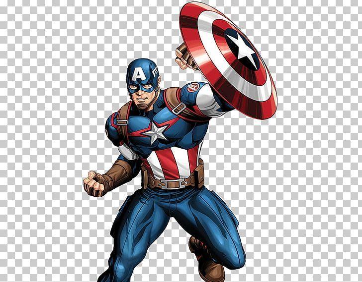 Captain America Black Widow Clint Barton Marvel Comics Marvel Cinematic Universe Png Black Captain America Captain America Black Widow Marvel Captain America
