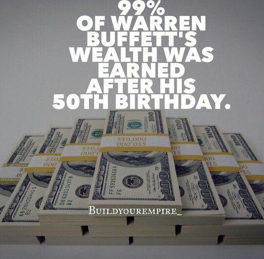 Warren Buffet  #warrenbuffett #warrenbuffettquotes #kurttasche