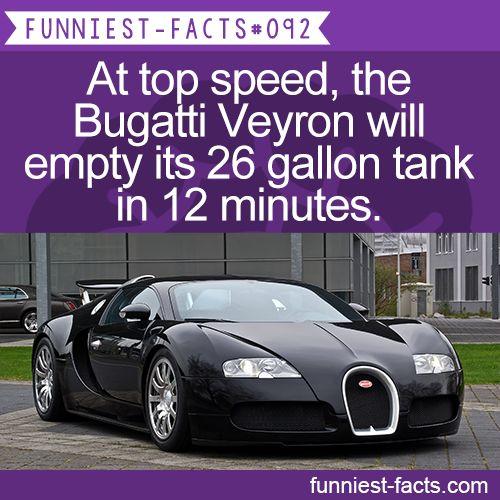 bugatti veyron price facts 2011 bugatti veyron. Black Bedroom Furniture Sets. Home Design Ideas