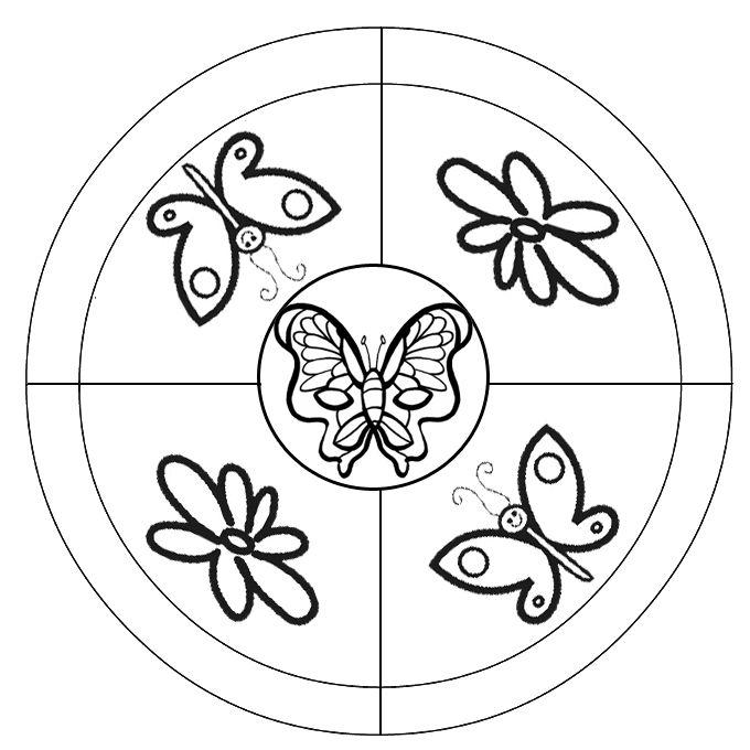 pin on rovarok lepkékbugs butterflies