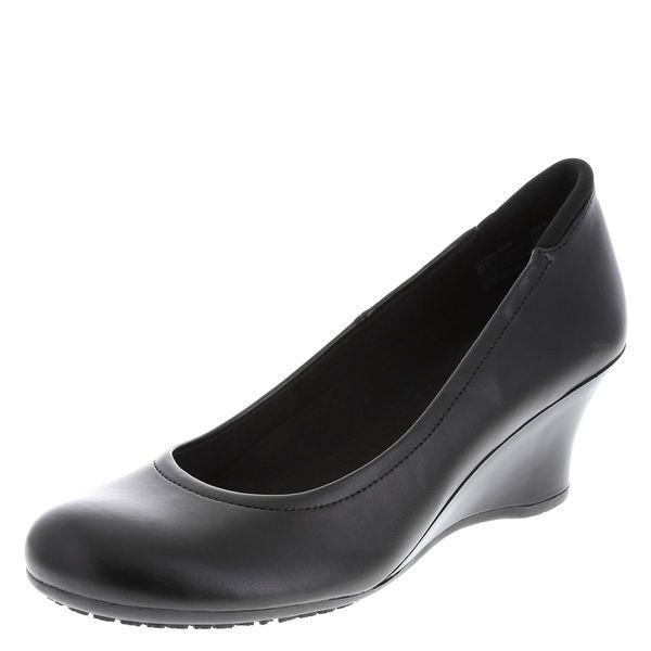 Non Slip Non Marking Oil Resistant Shoes