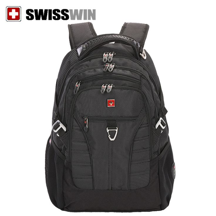 >>>BestSwisswin laptop backpack 15.6 inch women notebook computer back bags girl travel bag school bags swiss gear backpack sw9222Swisswin laptop backpack 15.6 inch women notebook computer back bags girl travel bag school bags swiss gear backpack sw9222Are you looking for...Cleck Hot Deals >>> http://id561089427.cloudns.ditchyourip.com/32672816061.html images