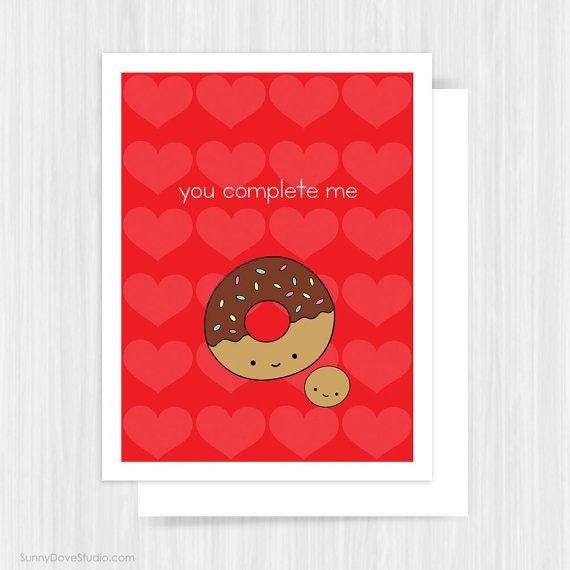 Dating valentines postcards in Brisbane
