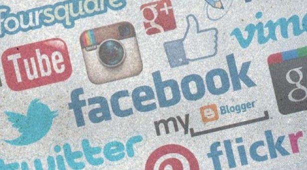Sosyal Medyada Profesyonel Paylaşım