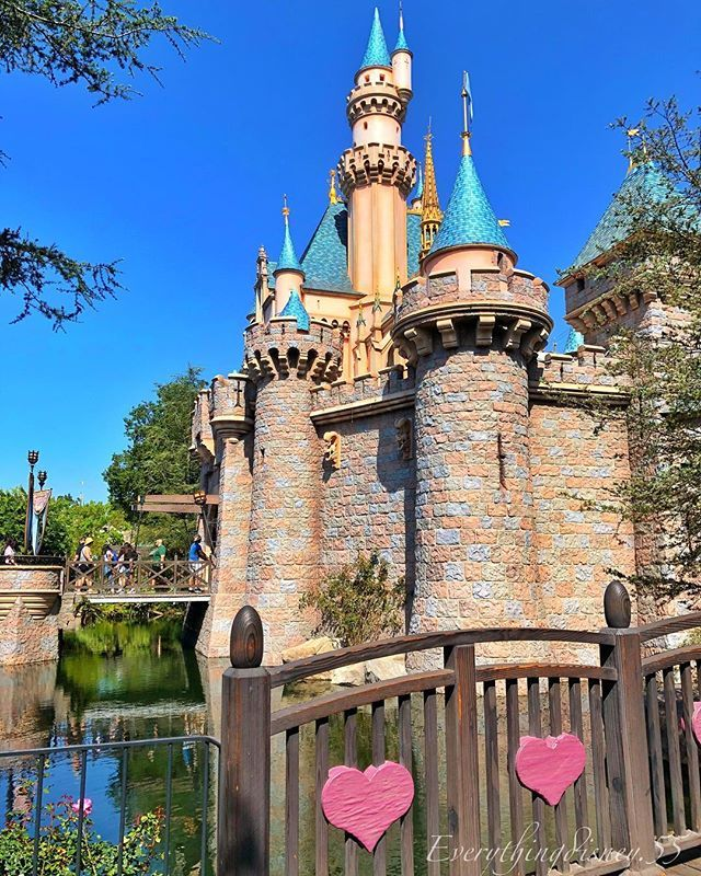 A Dream Is A Wish Your Heart Makes Cinderella I Shared Some Disney