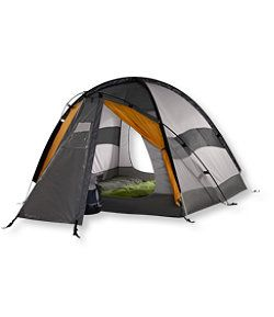#LLBean Vector XL 4-Person Dome Tent  sc 1 st  Pinterest & 306 best || T E N T S || images on Pinterest | Backpacking tent ...