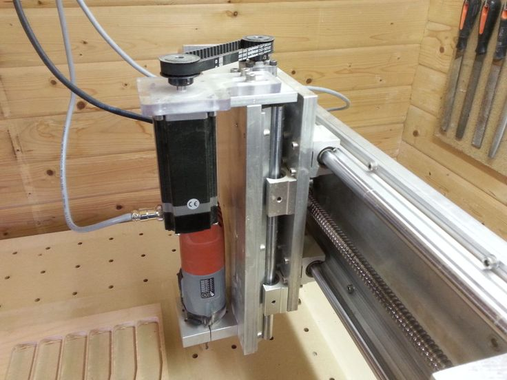 Plywood Cnc Google Search Cnc Routers Plywood Cnc