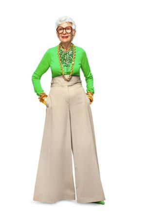 Moda feminina para idosas-dicas.3