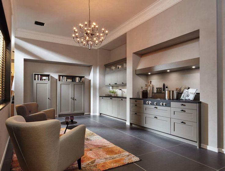 Finde diesen pin und vieles mehr auf pronorm kitchen designs von ivan simpson