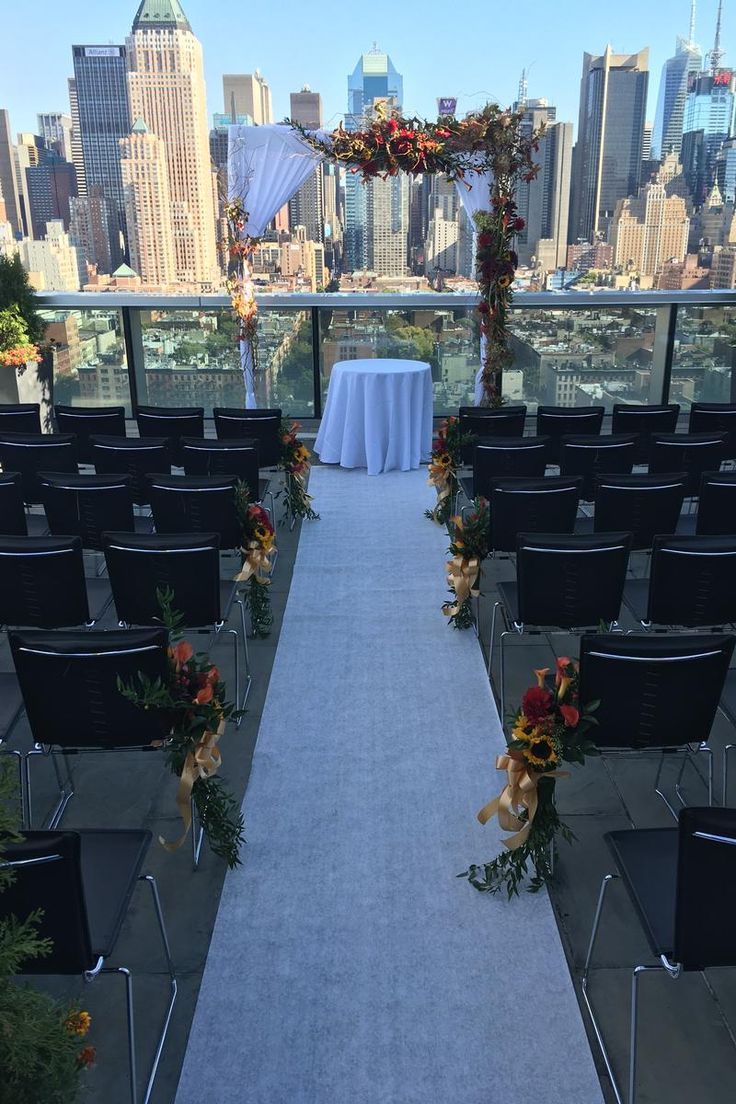 wedding ceremony new york city%0A Hotel Weddings  Price out and compare wedding costs for wedding ceremony  and reception venues in New York  NY