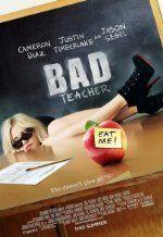 Cameron Diaz - IMDb