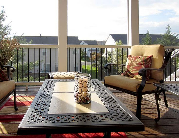 outdoor install wooden balcony decking,timber decking price for balcony,compare hollow decking to solid decking,