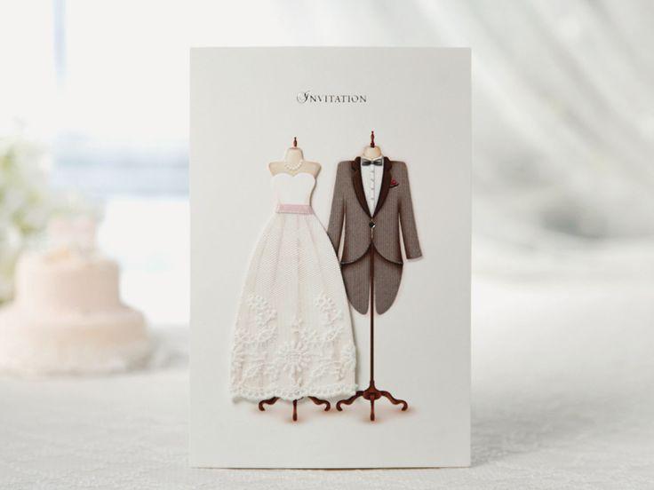 1000 Ideas About Wedding Invitation Keepsake On Pinterest: 25+ Best Ideas About Wedding Invitation Keepsake On
