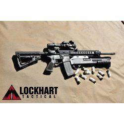 17 best ideas about ubs 12 under barrel shotgun 12 gauge for 12 gauge door breaching