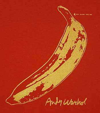 andy warhol artworks - Google Search