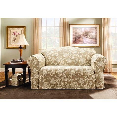 sofa beds orlando fl