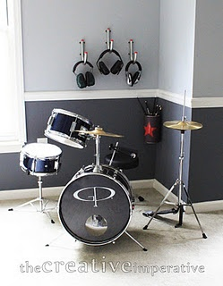 Room Colors For Guys 25+ best drum room ideas on pinterest | drum, rock room and