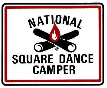 Welcome to the National Square Dance Campers Website