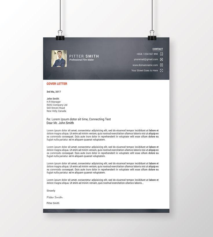 Mer enn 25 bra ideer om Portfolio resume på Pinterest Cv design - portfolio for resume