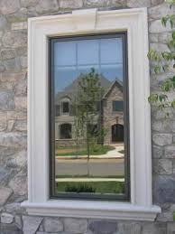 ms de ideas increbles sobre marcos de puertas en pinterest moldeo de marco para puertas marco de la puerta y moldura de puerta