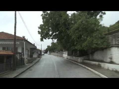 TRT TÜRK YAŞAYAN BELLEK BELGESELİ TÜRKİYE 2011 bölüm 2 - YouTube