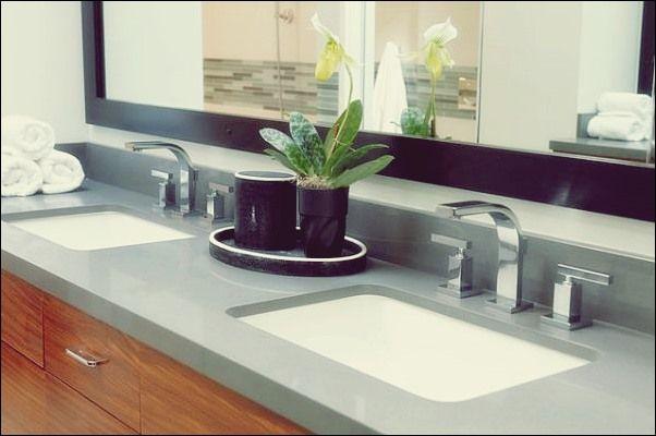 10 Moderne Badezimmer Waschbecken Die Ihren Tag Machen Werden Moderne Badezimmer Waschbecken Badezimmer Waschbecken Und Badezimmer