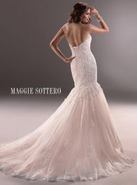 Maggie Sottero Marianne