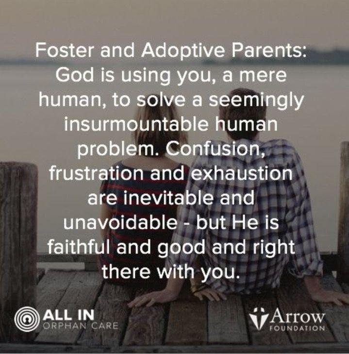 Best 25+ Adoptive Parents Ideas On Pinterest