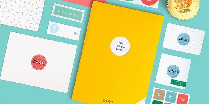 Wie Sie Ihre Ersten Visitenkarten Erstellen Visitenkarten