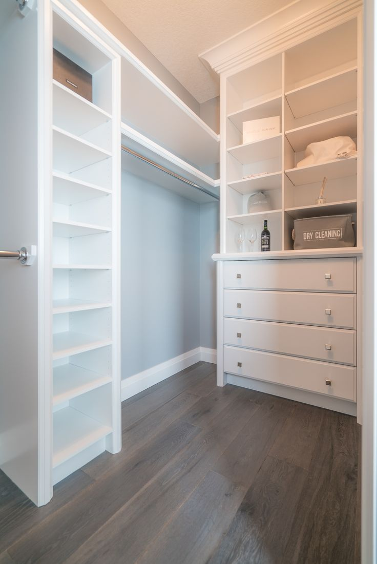 15 Best Walk In Closet Images On Pinterest Dresser Cabinets And Walk In Closet